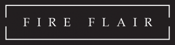 Fire Flair Logo